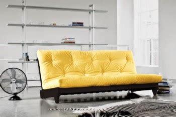 divani giapponesi divani letto con materassi futon vendita mobili