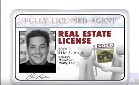 why you need more than a real estate license to compete