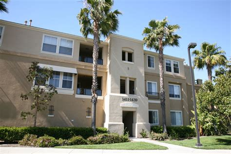 2 bedroom apartments for rent in anaheim ca 2 bedroom apartments for rent in anaheim ca bedroom one
