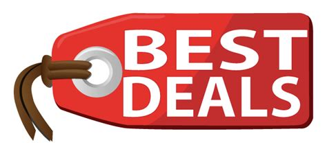 Great Offers For You by Cyberbingo Best Deals