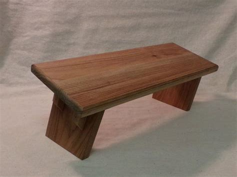 meditation benches pinterest