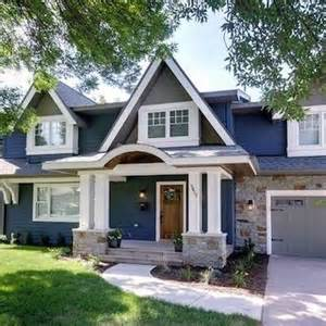 Choosing House Colors Exterior Paint Colors Do S And Don Ts Of Choosing Yours