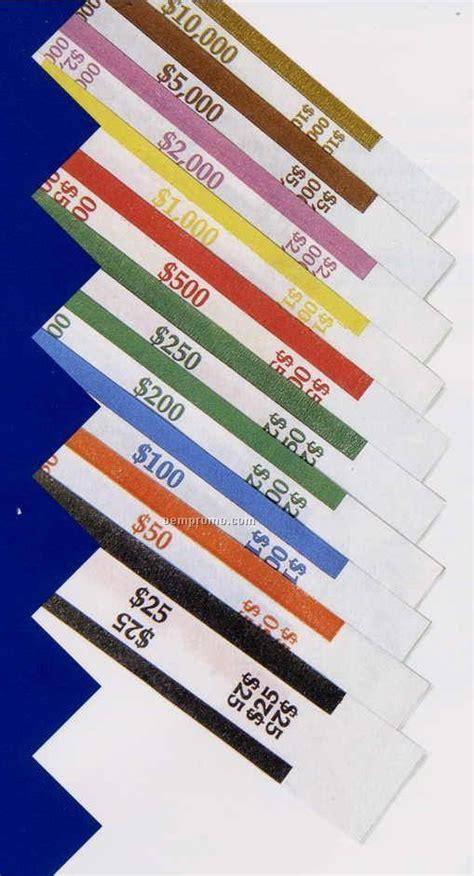 Limited List Cardi Orange Promo barred aba currency bands 50 00 volume china wholesale