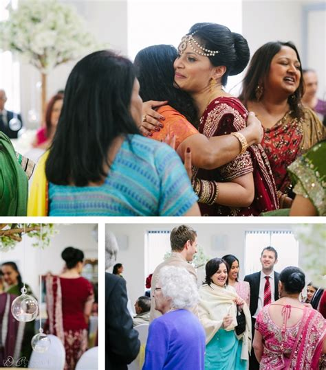 Wedding Blessings Leicester hindu blessing leicestershire