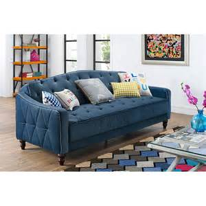 kebo futon sofa bed colors kebo futon sofa bed colors walmart