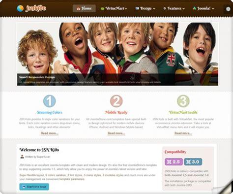 template joomla gratuit francais photos x gratuits positivezenergy compositivezenergy com