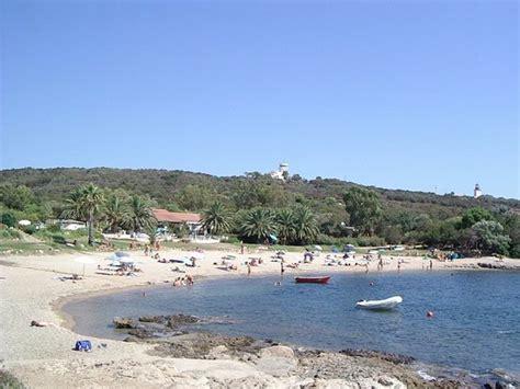 la chiappa porto vecchio thaiti plage bild la chiappa de vacances