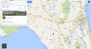 bell florida map bell florida murder 5 fast facts you need to