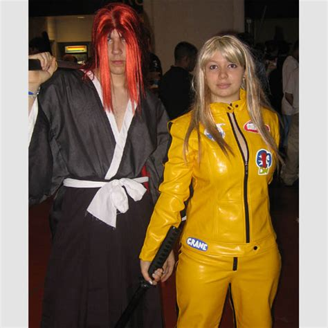 quentin tarantino film fancy dress kill bill suit images frompo 1