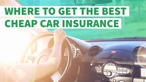 Auto Insurance Quotes Florida Comparison Elegant Auto