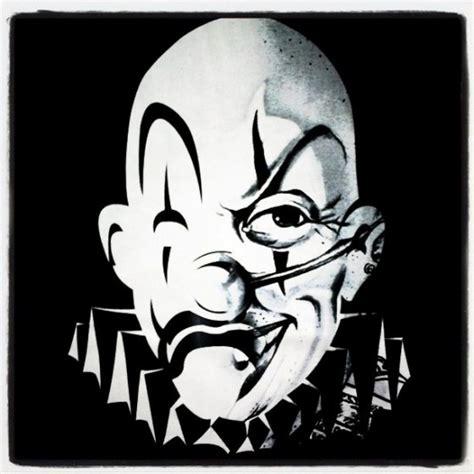 imagenes chidas de joker imagenes de la joker brand imagui