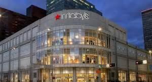 Macys Furniture Cincinnati by Macy S 850 Outbound Purchase Order Edi Academy