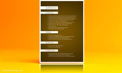 Lebenslauf Muster Lehrstelle Curriculum Vitae Vorlage Mit Anschreiben Zum