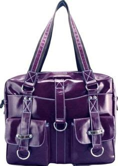 Lloyd Laptop Bag From Violet May by 1000 Images About My Purple Obsession On