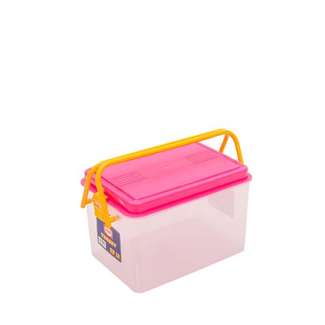 Sale Box Container Stocky Shinpo 123 1 container box series page 2 of 3 shinpo