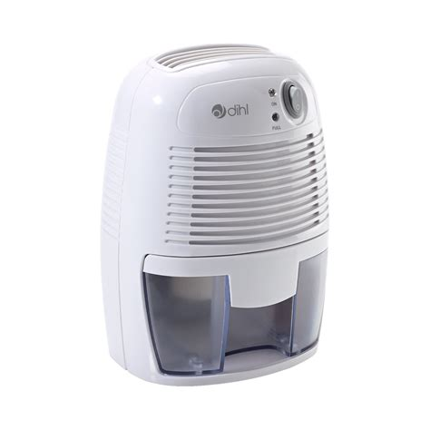 dehumidifier for bedroom portable air dehumidifiers household car wardrobe kitchen