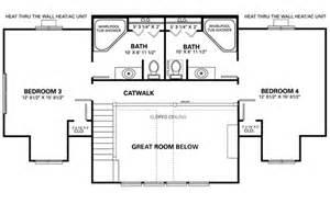 branson cabins branson missouri cabins rentals cabin