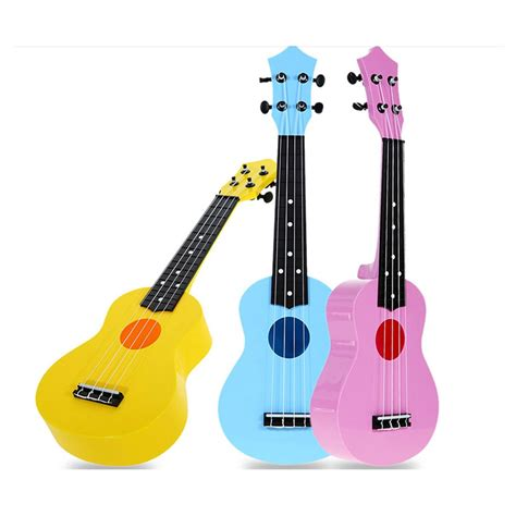 speelgoed ukulele ukulele toy chinese goods catalog chinaprices net