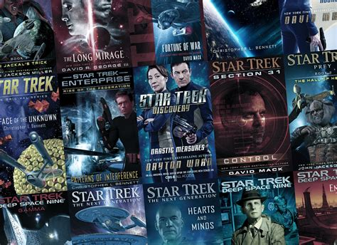 titan fortune of war trek books book report trek novels take a in 2018