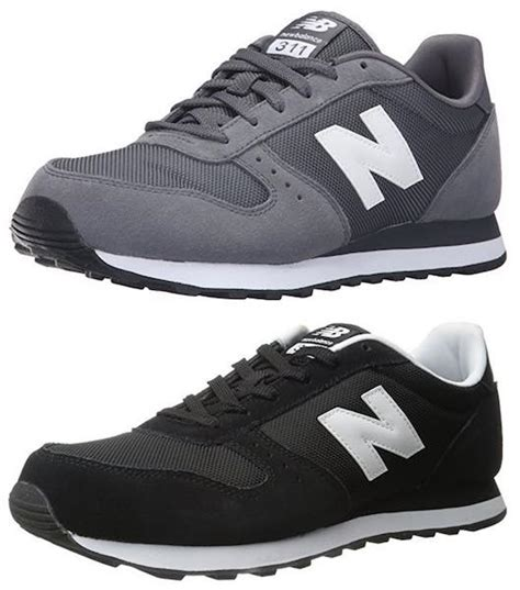 311 Sneakers New Balance get new balance 311 sneakers for only 30 88