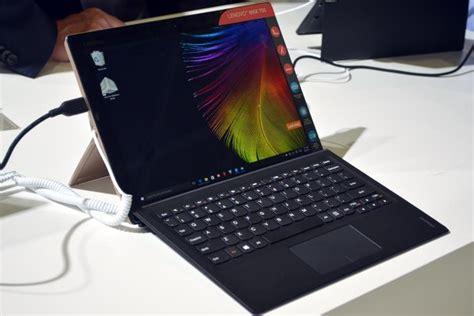 Lenovo Ideapad 700 Best 14 Inch 2 In 1 Ultrabook image gallery lenovo 2 in 1