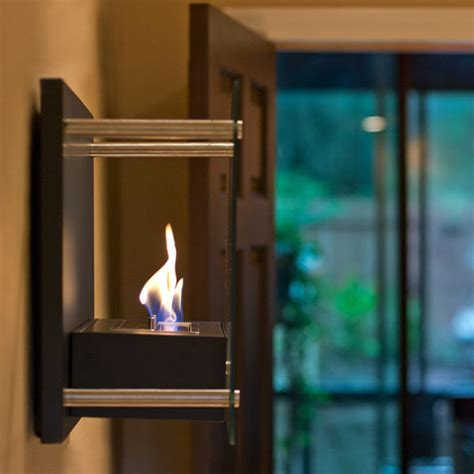nu radia indoor wall mounted fireplace