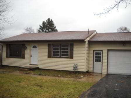 heath ohio reo homes foreclosures in heath ohio search