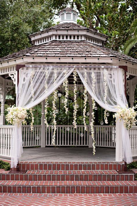 wedding gazebo wedding gazebo ideas cfxq