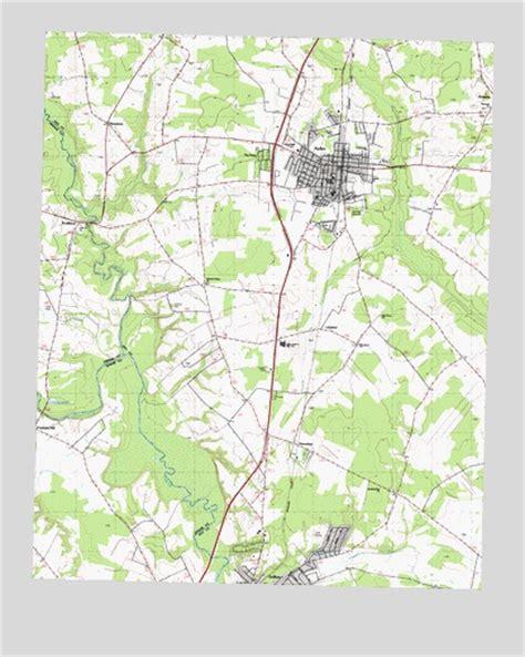 ayden nc map ayden nc topographic map topoquest