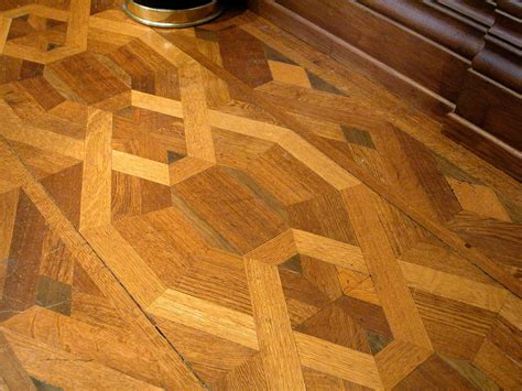 art deco flooring art deco detroitarchitecturebook