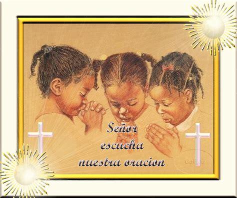 imagenes de orando por ti gifs y fondos pazenlatormenta im 193 genes de orando por ti