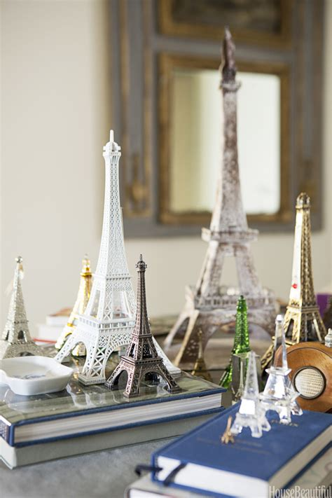 paris decor paris decorating style parisian apartment decor