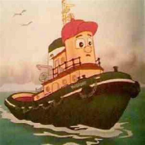 cartoon tug boat theodore tugboat cartoon i theodore tugboat