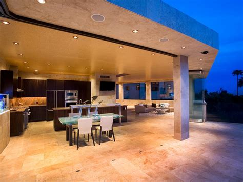top 15 outdoor kitchen designs and their costs 24h site top 15 outdoor kitchen designs and their costs 24h site
