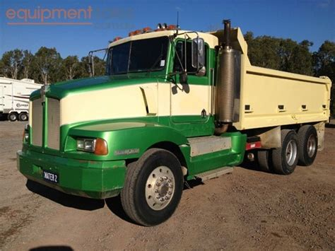 used kenworth parts for sale kenworth for sale used trucks part 19