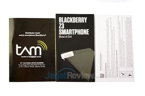 Harga Lenovo Ideapad 720s Ryzen review blackberry z3 smartphone blackberry 10 dengan
