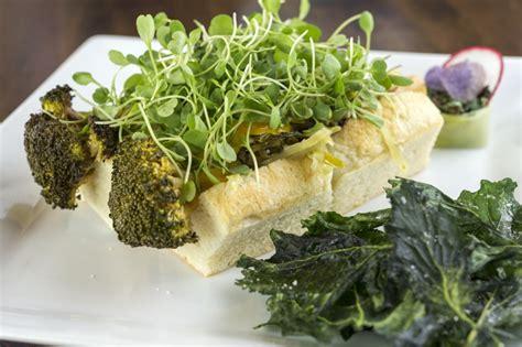 dogs and broccoli chef talk veggie czarina amanda cohen of dirt