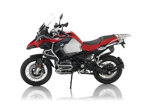 Motorrad Bmw Gs 1200 Adventure by Dane Techniczne Bmw Motorrad Polska