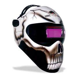 Sticker Für Helme by Welding Helmet Silhouette At Getdrawings Free For