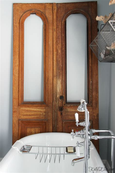 vintage bathroom door brownstone doors the finest brownstone restoration 9