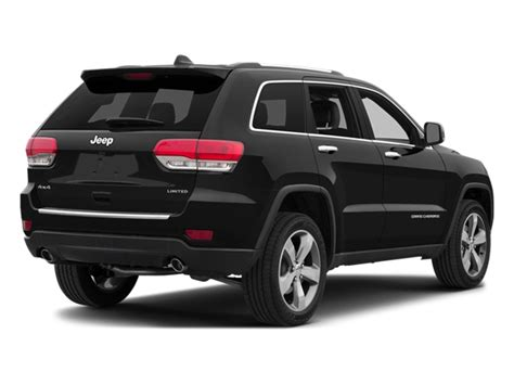 fiat careers fiat chrysler careers login fiat chrysler launches jeep