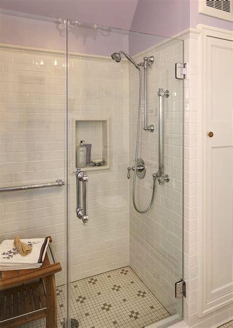 17  best ideas about 1920s Bathroom on Pinterest   Penny