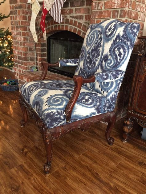 furniture upholstery austin long upholstery service 17 photos 39 reviews