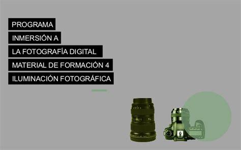 curso de iluminacion fotografica curso de fotografia iluminacion fotografica