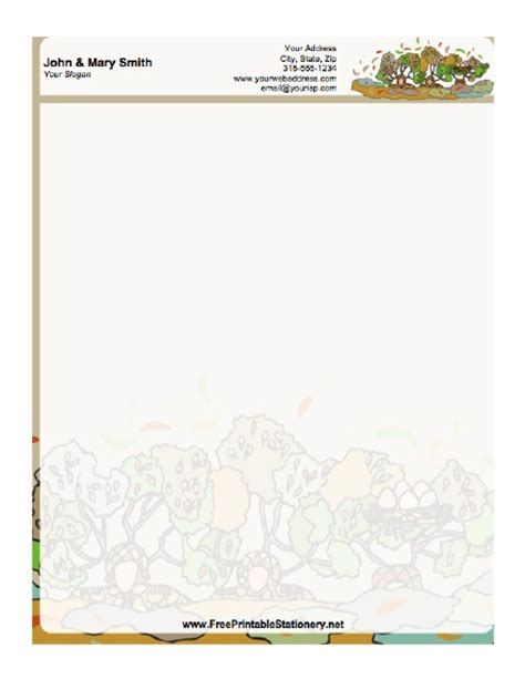 printable army stationery military camouflage stationery