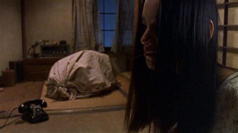 film horror giapponesi top ten horror films the filmgeek files