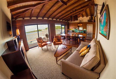 disney bungalows polynesian bora bora bungalows review disney tourist