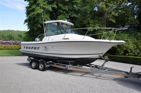 speed boats for sale uk cheap boats for sale uk