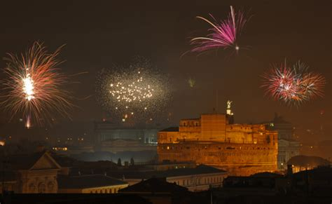 italian new year s eve traditions pensieri italo americani