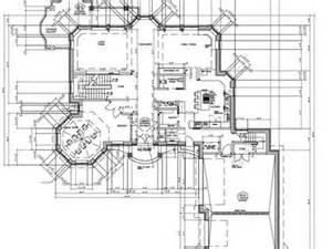 house drawings plans mexzhouse com home floor plan software cad programs draw house plans